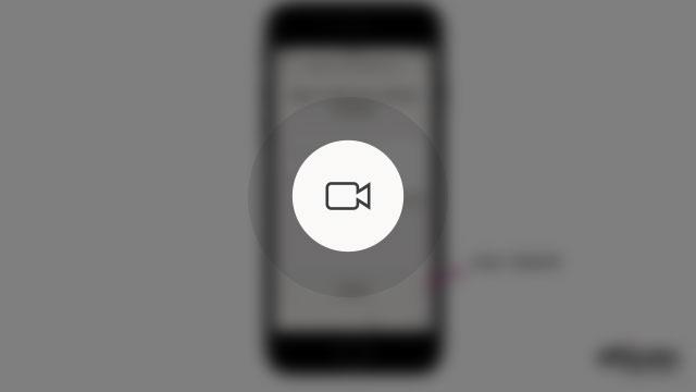 video-login